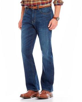 Daniel Cremieux Jeans Relaxed-Fit Jeans
