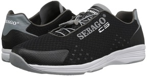 Sebago Cyphon Sea Sport Men's Shoes