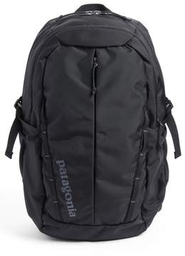 Patagonia Refugio 26L Backpack - Black