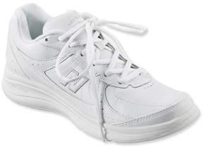 L.L. Bean Women's New Balance 577 Walking Shoes, Lace-Up