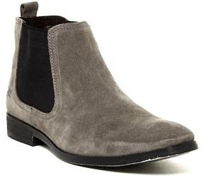 Base London Saffron Boot