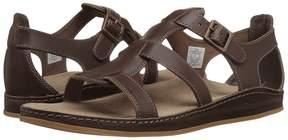 Chaco Aubrey Women's Sandals