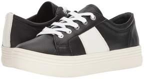 Dolce Vita Tavina Women's Shoes