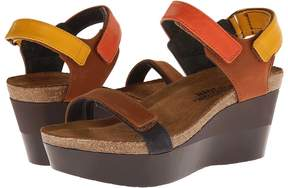 Naot Footwear Miracle Women's Shoes