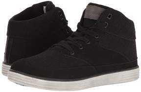 UNIONBAY Flage Men's Shoes
