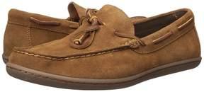 Polo Ralph Lauren Kalworth Men's Shoes