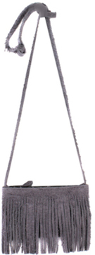 Women's Latico Joyce Cross Body Bag 5408