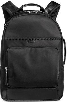 Calvin Klein Men's Nylon Backpack