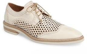 Mezlan Men's Alvarez Spectator Shoe
