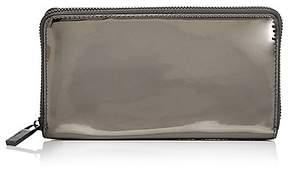Deux Lux Skyline Zip Wallet