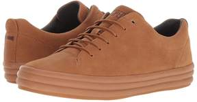 Camper Hoops - K200298 Women's Lace up casual Shoes