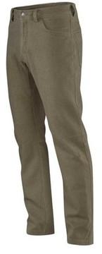 Ibex Men's Terrain Pant