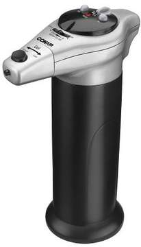 Conair Gel & Lather Heating System, Model HGL1NR