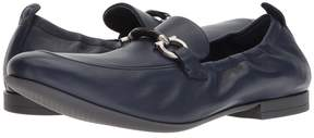 Salvatore Ferragamo Celso Men's Slip on Shoes