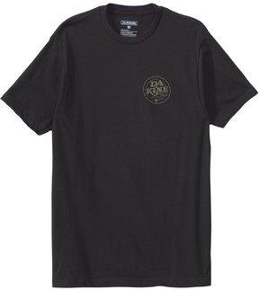 Dakine Men's Twist Top Short Sleeve Tee 8148480
