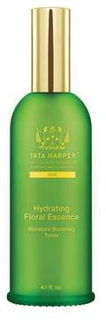Tata Harper Hydrating Floral Essence, 125 mL