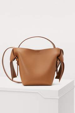 Acne Studios Musubi Mini crossbody bag