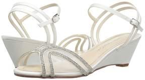 Caparros Hilton Women's Shoes