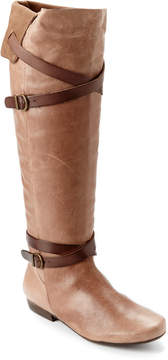 Eric Michael Tuscany Leather Boot