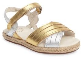 UGG Toddler Girl's Addilyn Sandal