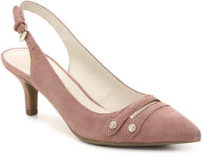 Anne Klein Women's Fairyn Pump
