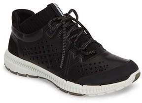 Ecco Women's Intrinsic Tr Sneaker