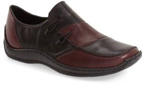 Rieker Antistress Women's 'Celia 62' Loafer