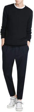 IRO Wool Pullover