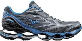 Mizuno Wave Prophecy 6 Running Shoe