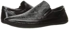 Stacy Adams Napa Men's Shoes
