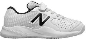 New Balance Unisex Children's 696v3 Sneaker