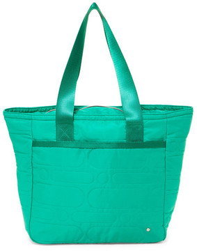 Le Sport Sac Chelsea Nylon Tote Bag