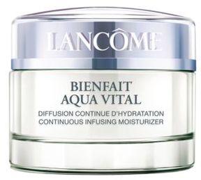 Lancome Bienfait Aqua Vital Cream/1.7 oz.