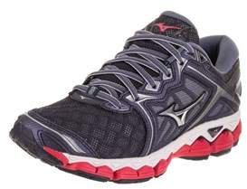Mizuno Women's Wave Sky Running Shoe.