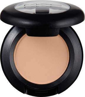 MAC Eyeshadow - Soba (gold brown w/ gold shimmer - satin)