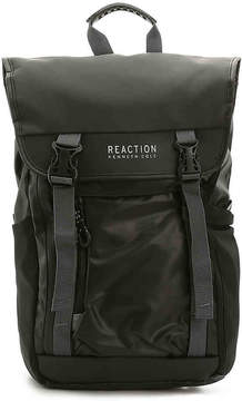 Kenneth Cole Reaction Men's Nylon Backpack
