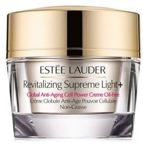 Estee Lauder Revitalizing Supreme Light/1.7 oz.