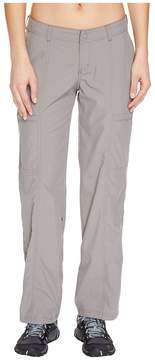Exofficio Sol Cool Nomad Pants Women's Casual Pants