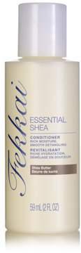 Frederic Fekkai Essential Shea Conditioner - Travel