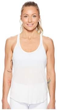 Alo Mood Tank Top Women's Sleeveless