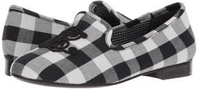 Lauren Ralph Lauren Coleena III Women's Shoes