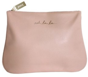 Jouer 'It' Cosmetics Bag