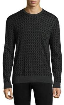 Michael Kors Crewneck Sweater