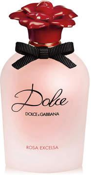 Dolce & Gabbana Dolce Rosa Excelsa Eau De Parfum Spray, 1.6 oz.