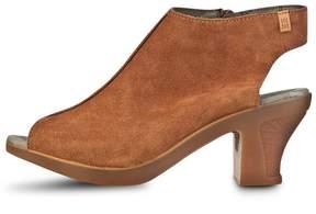 El Naturalista Espiral Ankle Boot