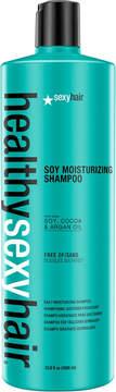 Sexy Hair Healthy Soy Moisturizing Shampoo