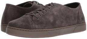 Børn Bayne Men's Lace up casual Shoes