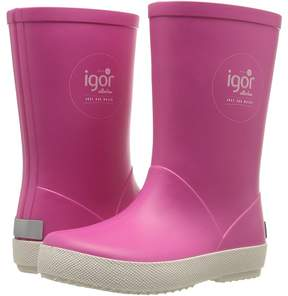 Igor W10107 Girl's Shoes