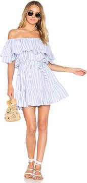 Faithfull The Brand x REVOLVE Aura Dress