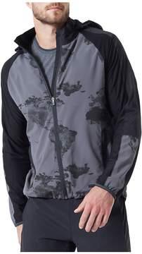 MPG Men's Optic Lightweight Jacket